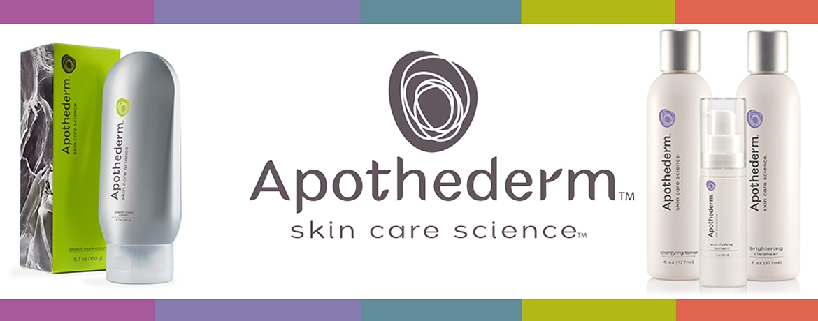 Buy Apothederm online